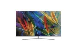 Samsung 55 Inch QLED Ultra HD (4K) TV (QA55Q7FNAKXXL)
