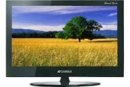 Sansui 32 Inch LED HD Ready TV (SAM32HH QM)