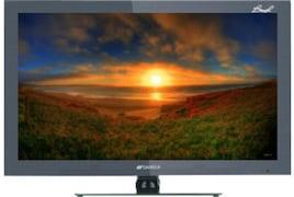 Sansui 32 Inch LED HD Ready TV (SAN32HB BXA)