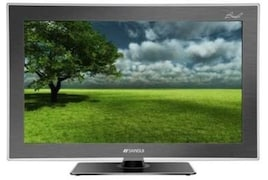 Sansui 40 Inch LED Full HD TV (SAN40FB BX)