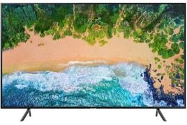 Samsung 75 Inch LED Ultra HD (4K) TV (Series 7 75NU7100)