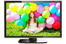 Sansui 24 Inch LED Full HD TV (SJV24FH 2F)