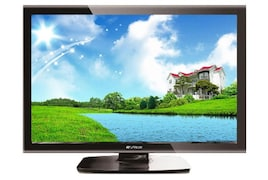 Sansui 32 Inch LED HD Ready TV (SJV32HH02FA)