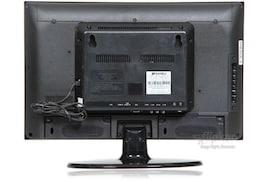 Sansui 22 Inch LED Full HD TV (SJX22FB)