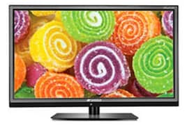 Sansui 24 Inch LED Full HD TV (SJX24FB)