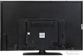 Sansui 39 Inch LED HD Ready TV (SKF40HH)