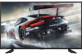 Noble 39 Inch LED HD Ready TV (SKIODOBLT39OD01)