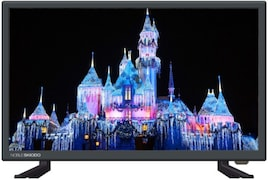 Noble 22 Inch LED Full HD TV (SKIODONB22VRI01)