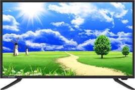 Noble 24 Inch LED HD Ready TV (SKIODONB24VRI01)