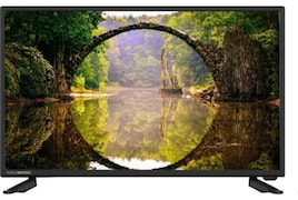 Noble 28 Inch LED HD Ready TV (SKIODONB30Q01)