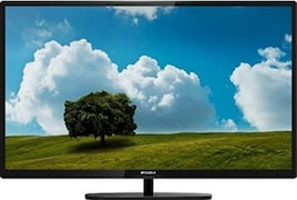 Sansui 40 Inch LED Full HD TV (SKW40FH18X)