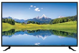 Sansui 40 Inch LED Full HD TV (SKY40FB11FA)