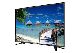 Salora 24 Inch LED HD Ready TV (SLV 2403)