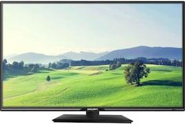 Salora 32 Inch LED HD Ready TV (SLV 4322)