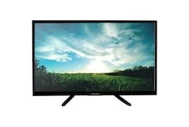 Salora 32 Inch LED HD Ready TV (SLV 4323)