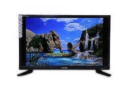 Salora 32 Inch LED HD Ready TV (SLV 4324)