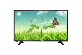 Salora 39 Inch LED HD Ready TV (SLV 4391)