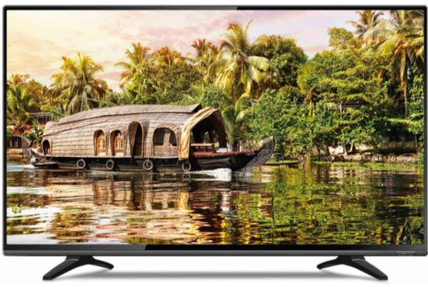 be63486fb Sansui 48 Inch LED Full HD TV (SMX48FH21F) Online at Lowest Price in ...