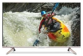 Sansui 43 Inch LED Ultra HD (4K) TV (SNA43QX0ZSA)