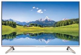 Sansui 49 Inch LED Ultra HD (4K) TV (SNA50QX0ZSA)