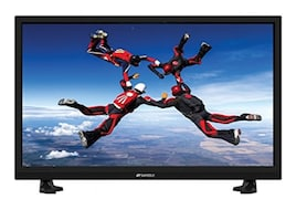 Sansui 24 Inch LED Full HD TV (SNS24FB29CAF)