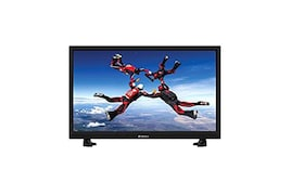 Sansui 32 Inch LED Full HD TV (SNS32HB)