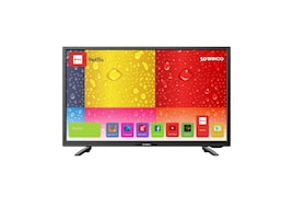 Shinco 32 Inch LED HD Ready TV (SO32AS)