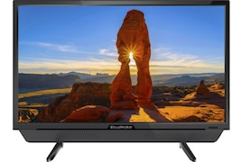 CloudWalker 24 Inch LED HD Ready TV (Spectra 24AH22T)