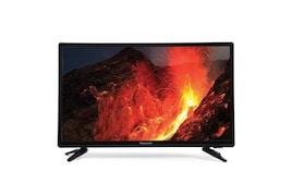Panasonic 22 Inch LED Full HD TV (TH 22F200DX)