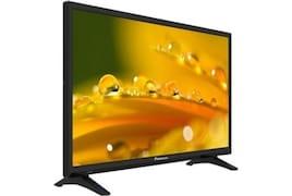 Panasonic 24 Inch LED HD Ready TV (TH 24C400DX)