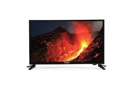 Panasonic 24 Inch LED HD Ready TV (TH 24F201DX)