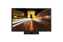 Panasonic 32 Inch LED HD Ready TV (TH 32C350DX)