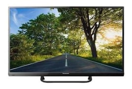 Panasonic 32 Inch LED Full HD TV (TH 32D430DX)