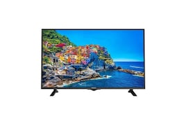 Panasonic 32 Inch LED HD Ready TV (TH 32E200DX)