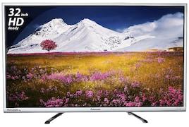 Panasonic 32 Inch LED HD Ready TV (TH 32E460D)