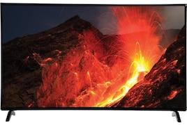 Panasonic 32 Inch LED HD Ready TV (TH 32ES48DX)