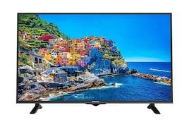 Panasonic 32 Inch LED HD Ready TV (TH 32F201DX)