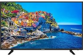 Panasonic 39 Inch LED HD Ready TV (TH39E200DX)