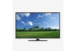 Panasonic 39 Inch LED HD Ready TV (TH 39E200DX)