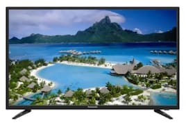 Panasonic 40 Inch LED Full HD TV (TH 40D200DX)