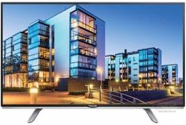 Panasonic 40 Inch LED Full HD TV (TH 40DS500D)