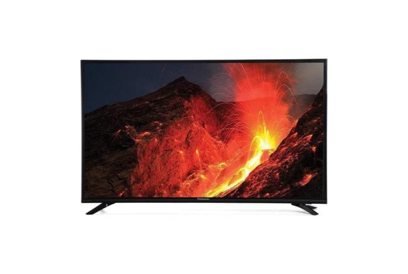 Panasonic 40 Inch LED Full HD TV (TH-40F200DX)