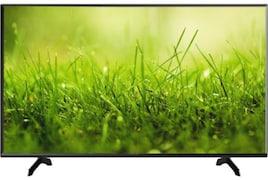 Panasonic 40 Inch LED Full HD TV (TH 40F201DX)