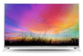 Panasonic 43 Inch LED Full HD TV (TH 43ES630D)