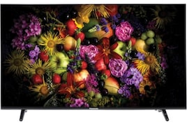 Panasonic 43 Inch LED Full HD TV (TH 43F250DX)