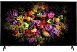 Panasonic 49 Inch LED Ultra HD (4K) TV (TH 49FX730D)