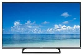 Panasonic 50 Inch LED Full HD TV (TH 50C410D)