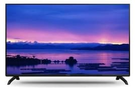 Panasonic 55 Inch LED Full HD TV (TH 55ES500D)
