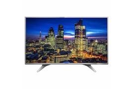 Panasonic 55 Inch LED Ultra HD (4K) TV (TH 55FX650D)