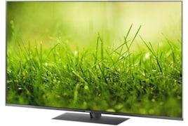 Panasonic 55 Inch LED Ultra HD (4K) TV (TH 55FX800D)